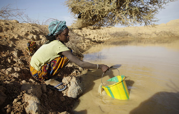 world-water-day-is-22nd-m-003